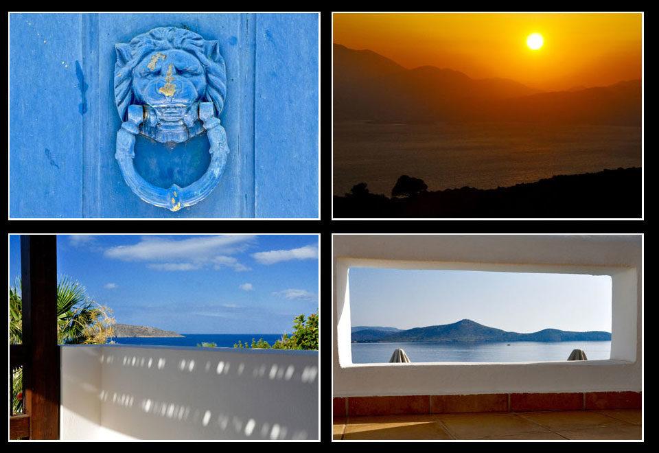 Travel Kreta
